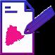 TSPSC Mock Tests in Telugu by Bhavishya Dwar