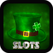 Lucky Irish Slot by i Play Zone . Org