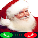 Video Call Santa - Christmas Wish by SantaCall