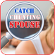 Cheating Spouse Guide by Wifi-Soft