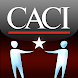 CACI Careers by CACI International Inc