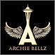 ArchieBellz