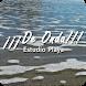 Estudio Playa de Onda by ArgentinaStream.com