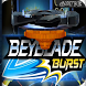 My Beyblade Burst guide by hot apps