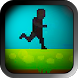 Pixel Boy Runner by AcidCoffe Gamer Studios