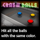 CrashBalls by LoveStation Game