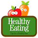 Healthy Eating by Best Collection Live Wallpaper
