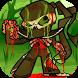 Shinobi Ninja Zombie by SWIPY Games