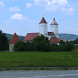 Die Oberpfalz by Simon Süß