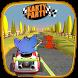 Tom and Kart Racing by BrownySoftGames