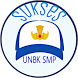 Sukses UNBK SMP (soal & simulasi BCT/UNBK SMP/MTS) by Aswaja Publisher