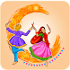 Garba Songs by ApkCloud