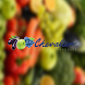 Chevalier Produce by Demand Media Ltd