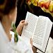 Hebrew Psalms & Prayer Songs by Rathii