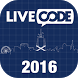 LiveCode Conference 2016 by Digital Pomegranate LLC