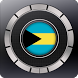 Bahamas Radio Stations by Etech UK
