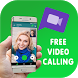 Video call prank - Fake Girlfriend calling by gostool inc