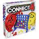 Connect Four C4
