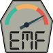 EMF Analyser by Ghost-Toolset