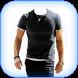 Men Body Style Photo Editor by GrabbingGameStudios