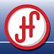 John Henry Foster by JHF