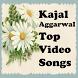 Kajal Aggarwal Top Video Songs by Tolomolookijai