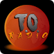 TakeOver Radio by MediaHosting LTD