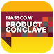 Nasscom Conclave Kolkata by Indus Net Technologies