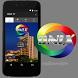 ONIX TV by Fabio Julio da Silva