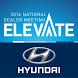 2016 Hyundai National Dlr Mtg by EventEdge