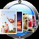 Best Wallpaper For Whatsapp HD (Unreleased) by Puma Mobile