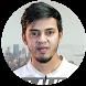 Murottal Salim Bahanan Offline by Suismanking Dev