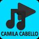 Camila Cabello Lyrics by TopHits Lyrics