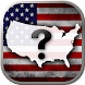 United States Quiz by True Mind Game