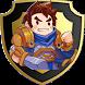 League of Hero Defenders by Sunlang Inc.
