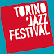 Torino Jazz Festival by VIXEN STUDIO
