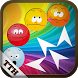 Bubble Smile by BEST GAME MINI FREE
