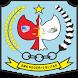 SMK Negeri 2 Blitar by Dinas Pendidikan Kota Blitar