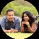 Nidhi weds Aman by AnkTech Softwares Pvt. Ltd.