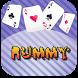 Rummy Free by Solek Games