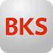 BKS Bank Hrvatska by Banksoft d.o.o.