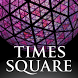 Times Square Official Ball App by Countdown Entertainment