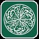 Al-Faisaliah Careers by Mihnati.com