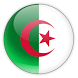 Algeria Wallpapers by Sakakibara
