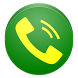 Brazil's useful phone numbers by simbiose