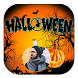 Halloween Photo Frame 2017 : Happy Halloween Frame by Thug Life Apps