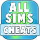 Cheats for Sims by World Cheat Apps