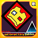 Your Geometry Dash Word Cheat by caldroni apps