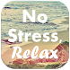 Natural Relaxing Quotes by WallsApps