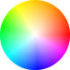 Color Mixing by JSJ Developer